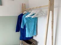 No.4, La Vieille Grange - 2 bedroom gite sleeping 4 Image 8