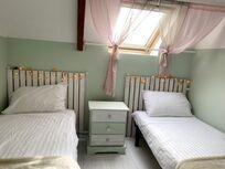 No.4, La Vieille Grange - 2 bedroom gite sleeping 4 Image 7