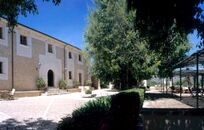 Son Siurana - Casa Sostre Image 3