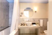 Pleiades Luxurious Villas - 3-bed Villa Image 8