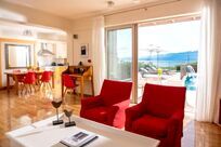 Pleiades Luxurious Villas - 3-bed Villa Image 9