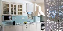 Pleiades Luxury Villas - Superior 2 Bed Villa Image 12