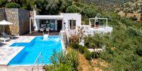 Pleiades Luxury Villas - Superior 2 Bed Villa Image 4