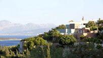 Pleiades Luxury Villas - Superior 2 Bed Villa Image 20
