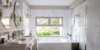 Pleiades Luxury Villas - Superior 2 Bed Villa Image 15