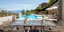 Pleiades Luxury Villas - Superior 2 Bed Villa Image 19