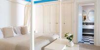 Pleiades Luxury Villas - Superior 2 Bed Villa Image 8