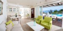 Pleiades Luxury Villas - Superior 2 Bed Villa Image 7