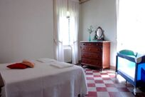 Villa Pia - Large Family Room Image 20