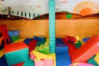 Villa Pia- Small Family Room Image 25