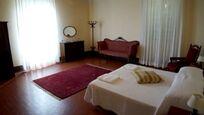 Villa Pia- Small Family Room Image 18