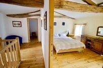 The Farmhouse - La Bigorre Holiday Cottages Image 9