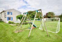The Farmhouse - La Bigorre Holiday Cottages Image 18