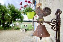 Well Cottage- La Bigorre Holiday Cottages Image 19