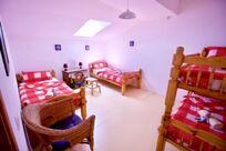 The Stables - La Bigorre Holiday Cottages Image 9