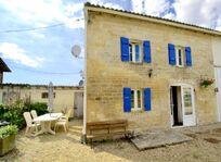 The Stables - La Bigorre Holiday Cottages Image 1