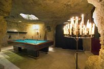 Masseria Torre Coccaro - Deluxe Double Room Image 20