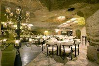Masseria Torre Coccaro - Deluxe Double Room Image 15