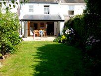 Emsworth Cottage Image 10