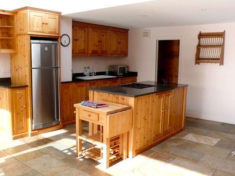 Emsworth Cottage Image 11