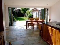 Emsworth Cottage Image 12