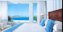 Elounda Gulf Villas & Suites - Aegean Pool Villa Image 18
