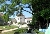 Lymerac - Farmhouse Image 9