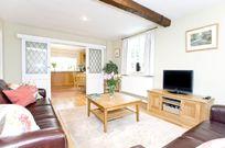 Toms Lane Cottage  Image 3