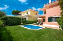 Martinhal  Quinta - 2-bed Townhouse with Pool Image 6