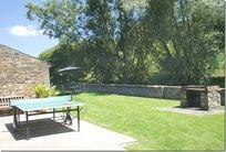 West Charleton Grange - Tickell Image 15