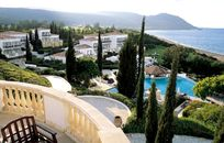 Anassa - One Bed Suite Image 2