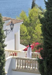 Anassa - One Bed Suite Image 10