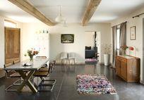 Le Sarrail - Maison Cypres Image 4