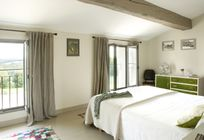 Le Sarrail - Maison Cypres Image 7