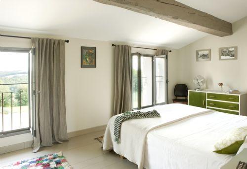 Le Sarrail - Maison Cypres Image 5