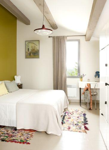 Le Sarrail - Maison Cypres Image 8