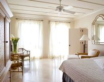 Anassa - One Bed Suite Image 17