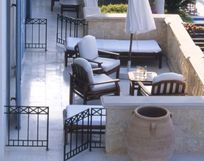 Anassa - One Bed Suite Image 19
