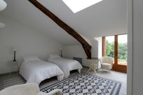 Serigny House Image 9