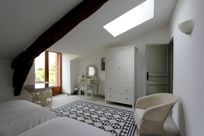 Serigny House Image 10