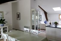 Serigny House Image 5