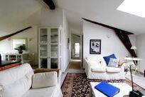 Serigny House Image 4