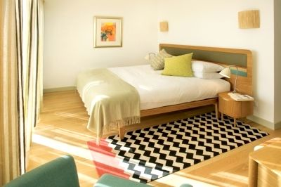 Martinhal Resort - Full Ocean View House Image 8