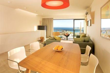 Martinhal Resort - Full Ocean View House Image 11
