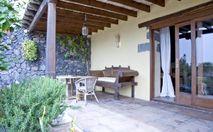 Akar Wangi Terrace