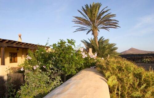 Casa Tomaren - Sari Wangi Image 1