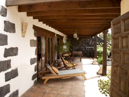 Sari Wangi Terrace