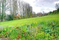 Priory House Image 24