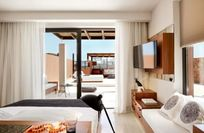 Domes of Elounda - Luxury Residence + Pool (2 bed) Image 9
