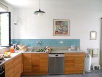 Le Sarrail - Maison Olive Image 7